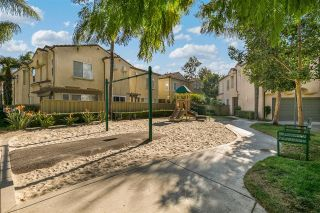 Photo 22: SCRIPPS RANCH Townhouse for sale : 2 bedrooms : 11661 Miro Cir in San Diego