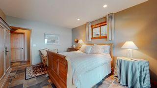 Photo 33: 203 Lakeshore Drive: Rural Wetaskiwin County House for sale : MLS®# E4265026