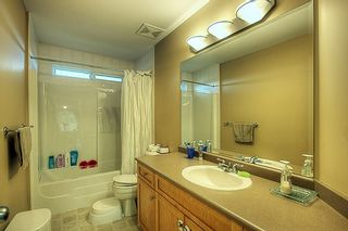"""Photo 14: 35524 ALLISON CRT in ABBOTSFORD: Abbotsford East House for rent in """"MCKINLEY HEIGHTS"""" (Abbotsford)"""