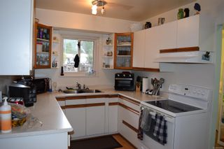 Photo 3: 28 500 Muchalat Pl in : NI Gold River Row/Townhouse for sale (North Island)  : MLS®# 869583