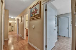 Photo 28: 13807 79 Avenue in Surrey: East Newton House for sale : MLS®# R2534559