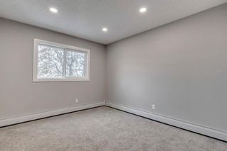 Photo 10: 116 6919 Elbow Drive SW in Calgary: Kelvin Grove Apartment for sale : MLS®# A1050875