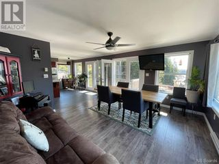 Photo 24: 38 Thrope Road in Letang: House for sale : MLS®# NB063646