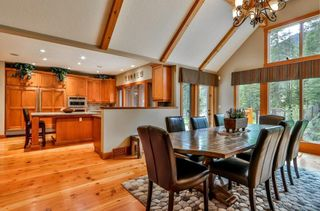 Photo 21: 251 Miskow Close: Canmore Detached for sale : MLS®# A1125152