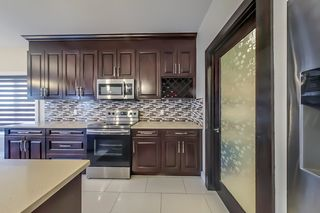 Photo 13: 3914 CLAXTON Loop in Edmonton: Zone 55 House for sale : MLS®# E4266341