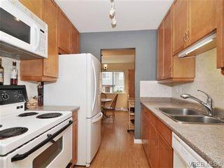Photo 10: 101 2610 Graham St in VICTORIA: Vi Hillside Condo for sale (Victoria)  : MLS®# 739028