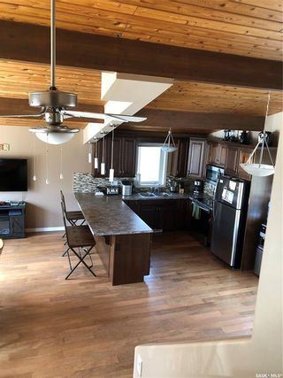 Photo 5: 1014 Ominica Street East in Moose Jaw: Hillcrest MJ Residential for sale : MLS®# SK852288
