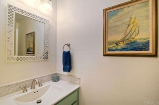 Photo 19: LA COSTA Condo for sale : 2 bedrooms : 7727 Caminito Monarca #107 in Carlsbad