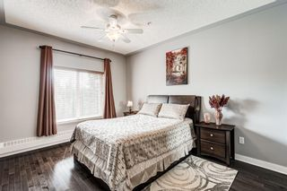 Photo 27: 421 20 Discovery Ridge Close SW in Calgary: Discovery Ridge Apartment for sale : MLS®# A1128023