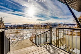Photo 22: 4624 Montalban Drive NW in Calgary: Montgomery Detached for sale : MLS®# A1065853