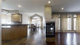 Photo 7: 2 Prestige Point in Edmonton: Zone 22 Condo for sale : MLS®# E4233638