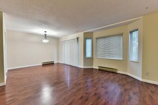 "Photo 8: 160 7269 140 Street in Surrey: East Newton Townhouse for sale in ""NEWTON PARK2"" : MLS®# R2117070"