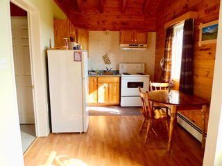 Photo 29: 8627 Highway 311 in Tatamagouche: 103-Malagash, Wentworth Residential for sale (Northern Region)  : MLS®# 202108166