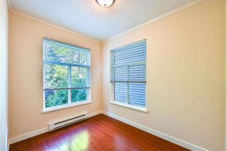 Photo 20: 236 5700 ANDREWS Road in Richmond: Steveston South Condo for sale : MLS®# R2593579