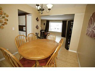 Photo 9: 400 DODWELL Street in Williams Lake: Williams Lake - City House for sale (Williams Lake (Zone 27))  : MLS®# N232749
