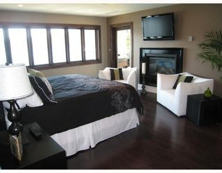 Photo 8: 3763 DOLLARTON Highway in North Vancouver: Roche Point Home for sale ()  : MLS®# v797981