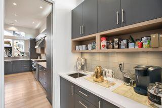 Photo 9: 4109 Alberg Lane in : SE Mt Doug House for sale (Saanich East)  : MLS®# 876454