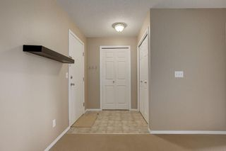 Photo 21: 2308 8 BRIDLECREST Drive SW in Calgary: Bridlewood Condo for sale