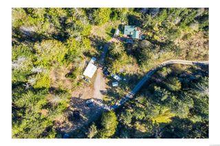 Photo 4: 6787 East Sooke Rd in : Sk East Sooke Land for sale (Sooke)  : MLS®# 872060