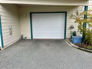 Photo 8: 6 4271 Wellington Rd in Nanaimo: Na Diver Lake Row/Townhouse for sale : MLS®# 888310