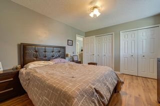 Photo 28: 1 20 DEERBOURNE Drive: St. Albert Townhouse for sale : MLS®# E4251286