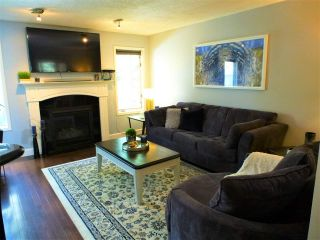 Photo 13: 4652 151 Street in Edmonton: Zone 14 Townhouse for sale : MLS®# E4244182