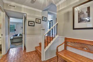Photo 28: 11704 FURUKAWA Place in Maple Ridge: Southwest Maple Ridge House for sale : MLS®# R2585935