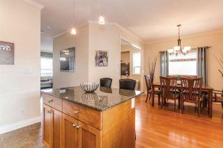 Photo 5: 22180 SHARPE Avenue in Richmond: Hamilton RI House for sale : MLS®# R2373512