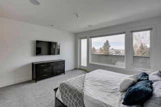 Photo 35: 888 East Lakeview Road: Chestermere Detached for sale : MLS®# A1076589