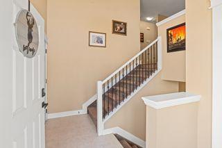 Photo 2: 6614 Tri City Way: Cold Lake House for sale : MLS®# E4260567