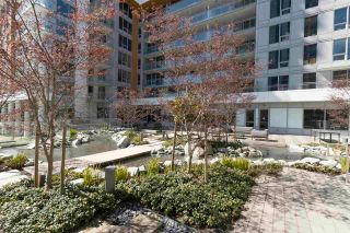 Photo 18: 702 433 SW MARINE Drive in Vancouver: Marpole Condo for sale (Vancouver West)  : MLS®# R2588679