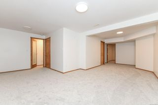 Photo 36: 1193 View Pl in : CV Courtenay East House for sale (Comox Valley)  : MLS®# 878109
