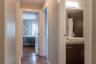 Photo 23: 3102 10152 104 Street in Edmonton: Zone 12 Condo for sale : MLS®# E4266181