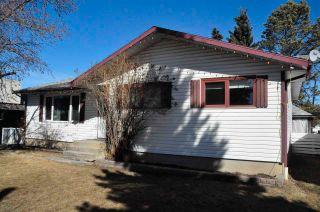 Photo 28: 9820 112 Avenue in Fort St. John: Fort St. John - City NE House for sale (Fort St. John (Zone 60))  : MLS®# R2576381