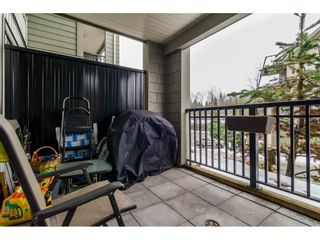 Photo 17: 108 9233 GOVERNMENT STREET in Burnaby: Government Road Condo for sale (Burnaby North)  : MLS®# R2136927