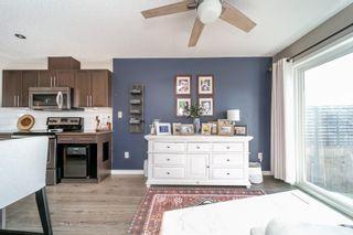 Photo 9: 2325 73 Street Street SW in Edmonton: House for sale : MLS®# E4258684