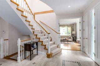 "Photo 2: 1207 NANTON Avenue in Vancouver: Shaughnessy House for sale in ""Shaughnessy"" (Vancouver West)  : MLS®# R2083974"