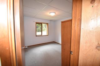 Photo 21: 3560 HOBENSHIELD Road: Kitwanga House for sale (Smithers And Area (Zone 54))  : MLS®# R2620973