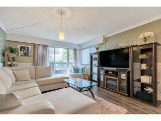 "Photo 3: 103 13530 HILTON Street in Surrey: Bolivar Heights Condo for sale in ""Hilton House"" (North Surrey)  : MLS®# R2572771"