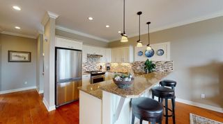 Photo 7: 202 2234 Stone Creek Pl in : Sk Broomhill Row/Townhouse for sale (Sooke)  : MLS®# 870245