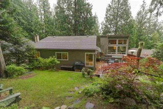 Photo 20: 4717 MOUNTAIN Highway in North Vancouver: Lynn Valley House for sale : MLS®# R2406230