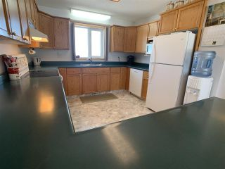 Photo 6: 57113 Range Road 83: Rural Lac Ste. Anne County House for sale : MLS®# E4233213