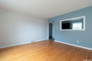 Photo 15: 104 110th Street West in Saskatoon: Sutherland Multi-Family for sale : MLS®# SK854292