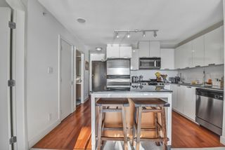 """Photo 14: 1502 151 W 2ND Street in North Vancouver: Lower Lonsdale Condo for sale in """"SKY"""" : MLS®# R2528948"""