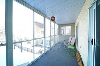 Photo 14: 207 4314 Grant Avenue in Winnipeg: Charleswood Condominium for sale (1G)  : MLS®# 202103066
