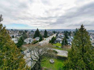 Photo 17: 932 TWENTIETH Street in New Westminster: Connaught Heights House for sale : MLS®# R2542521