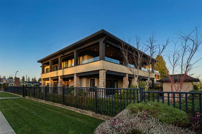 FEATURED LISTING: 1036 CYPRESS Street White Rock