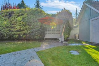 """Photo 33: 13252 23A Avenue in Surrey: Elgin Chantrell House for sale in """"Huntington Park"""" (South Surrey White Rock)  : MLS®# R2512348"""