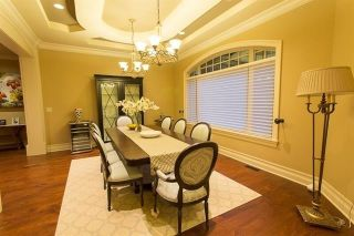 Photo 7: 13500 WOODCREST DRIVE in Surrey: Elgin Chantrell House for sale (South Surrey White Rock)  : MLS®# R2109578