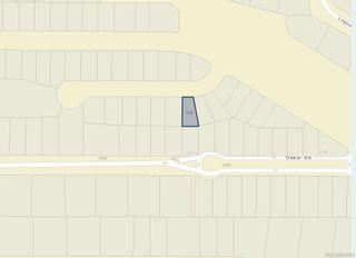 Photo 9: 113 Royal Pacific Way in Nanaimo: Na North Nanaimo Land for sale : MLS®# 863981